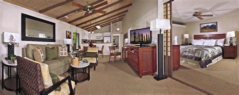 2 Bedroom Suites Honolulu by 2 Bedroom Suite Napili Resort