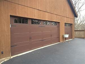 Garage Saint Louis : garage door gallery cgx overhead door st louis mo ~ Gottalentnigeria.com Avis de Voitures