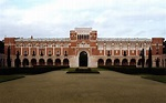 File:Rice University.jpg - Wikipedia, the free encyclopedia