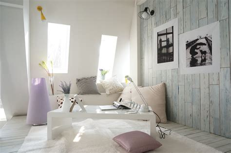 Korean Room Decor by Korean Interior Design Inspiration