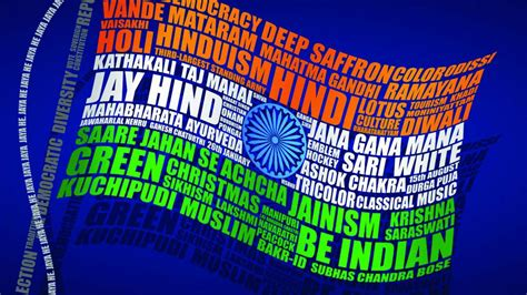Indian Flag Animation Wallpaper - indian flag wallpaper animation for india independence day