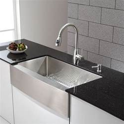 kitchen sink faucets lowes decor contemporary sinks at lowes for fascinating kitchen decoration ideas