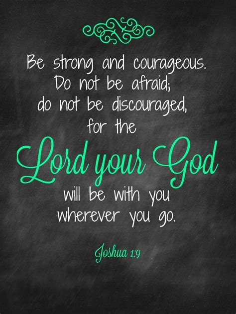 bible quotes  hope  strength dont lose hope