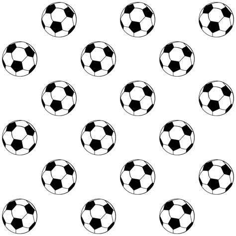 soccer ball team necklaces  printable