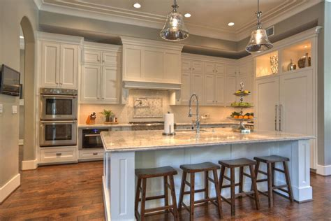 buy large kitchen island oven large kitchen islands oven