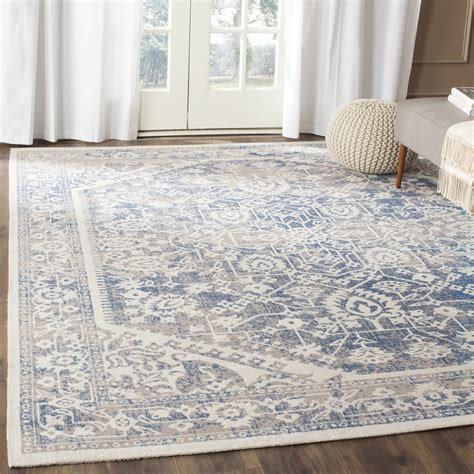 home goods rugs jaup