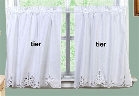 walmart battenburg lace curtains sheer cafe curtains bathroom curtains window treatments