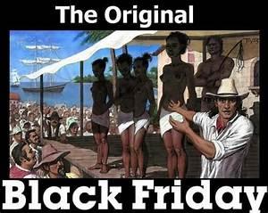 Definition Black Friday : 1301 best blk amer slavery images on pinterest ~ Medecine-chirurgie-esthetiques.com Avis de Voitures