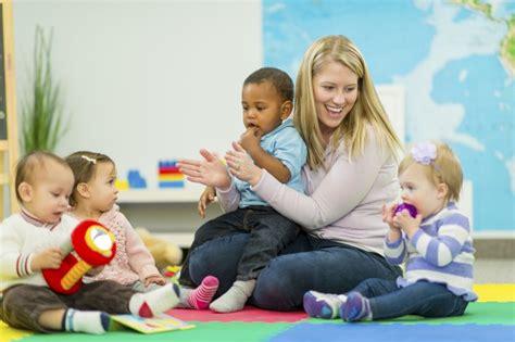 onderzoek scp kijk op kinderopvang bmk