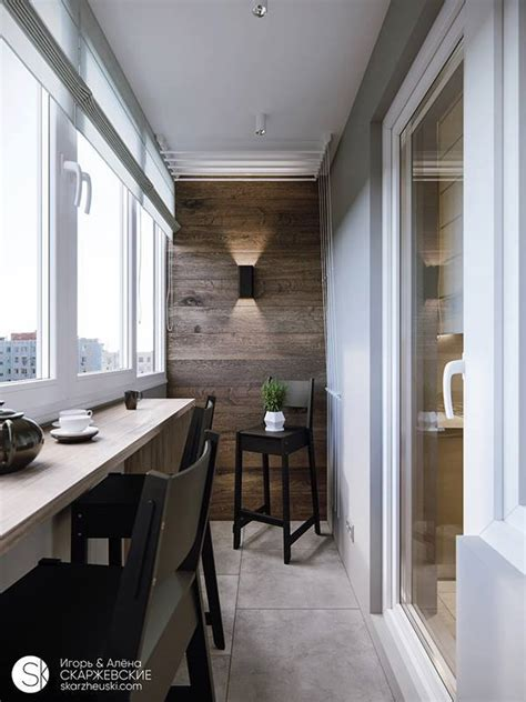 amazing interior apartment plan    square meters