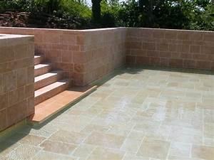 attrayant carrelage ceramique pour piscine 3 piscines With carrelage ceramique pour piscine