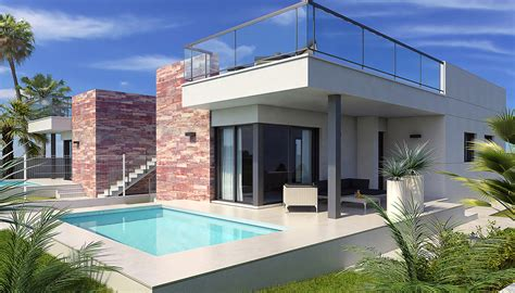Haus Mieten Spanien by Spanien Immobilie Mieten Und Immobilie In Spanien Kaufen