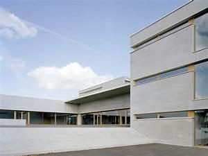 Bulthaup Blaser Höfer Gmbh : best architects architektur award weber hofer partner ag architekten weber hofer partner ag ~ Markanthonyermac.com Haus und Dekorationen