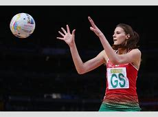 Wales to prepare in Tasmania for Gold Coast 2018 netball
