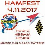 Hamfest 600dpi Uska Lutz Electronics