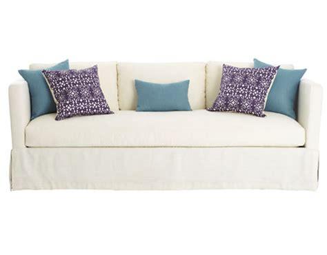white sofa with colorful pillows pillow decorating ideas decorative sofa throw pillows