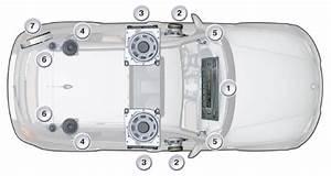 Harman Kardon Auto Lautsprecher : hifi upgrade faq bmw 1er ~ Kayakingforconservation.com Haus und Dekorationen