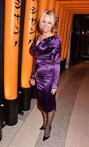 Pamela Anderson X : pamela anderson sushi samba x cool earth carnival party in london gotceleb ~ Medecine-chirurgie-esthetiques.com Avis de Voitures