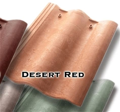 synthetic mission roof field tiles desert terra