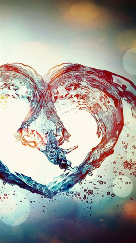 stock images love image heart hd stock images