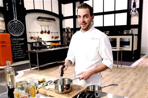 cuisine m6 top chef les candidats de top chef 2016 image 16 sur 19