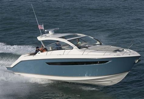 Motor Boats For Sale In Poole Dorset by Boats And Yachts For Sale Broker In Poole Dorset New