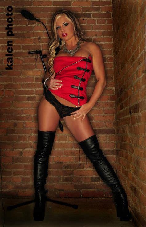 dana brooke megathread wrestling forum wwe impact wrestling indy wrestling women of