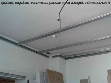 superbe humidite plafond salle de bain 11 r233novation