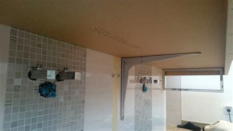 Badezimmer Ausbauen  Badfliesen, Badmöbel & Armaturen