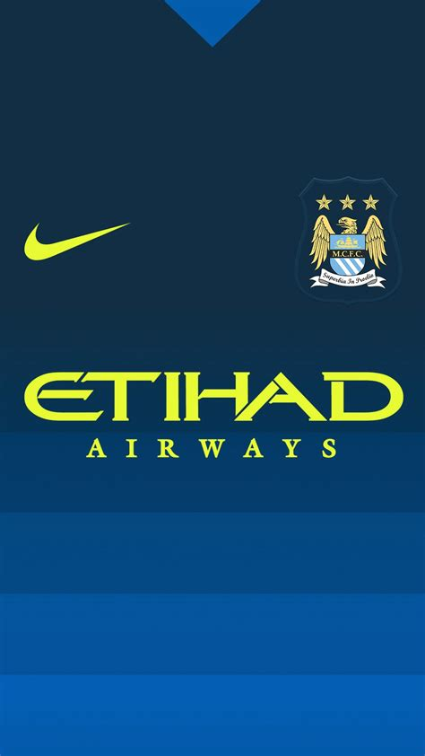 man city iphone wallpaper supportive guru