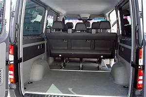 Sprinter Lang Mieten : m ller autovermietung pkw kleinbus lkw mit ladeboardwand limbach oberfrohna burgst dt ~ Markanthonyermac.com Haus und Dekorationen