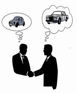 Abrechnung Zahntechnik : kommunikation und kommunikationspartner abrechnung ~ Themetempest.com Abrechnung