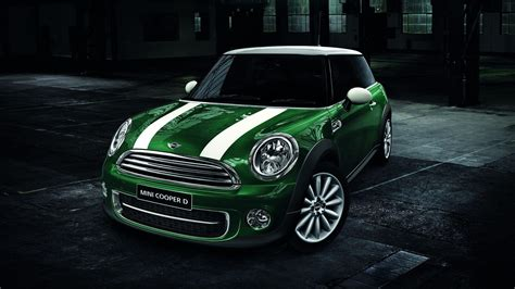 Mini Cooper Clubman Backgrounds by Mini Cooper Wallpapers Hd Wallpaper Cave