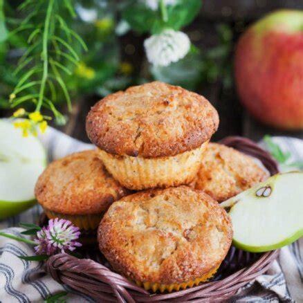 14 mafinu pannā gatavotu ēdienu receptes ātrām un garšīgām ...