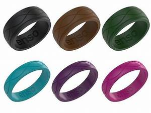 78 best images about best of enso rings on pinterest With enso wedding rings