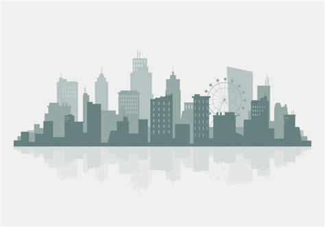 city vectors   psd files