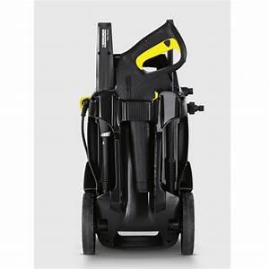 Nettoyeur Haute Pression Karcher K4 : sitec hp ma boutique en ligne ~ Dailycaller-alerts.com Idées de Décoration