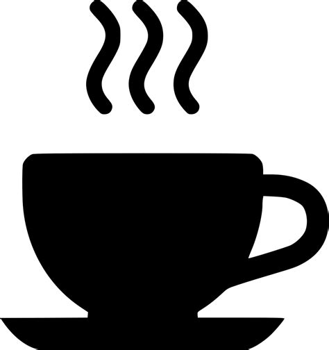 Below are 20 coffee mug cut files for cricut with complete tutorials. Coffee Svg Png Icon Free Download (#546862) - OnlineWebFonts.COM