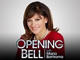 Opening Bell with Maria Bartiromo Next Episode Air Date