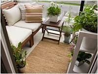 best condo patio design ideas Take a Look at These Amazing Condo Patio Ideas