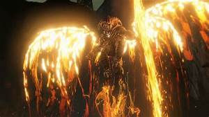 Shadow Of War Balrog Boss Fight Guide Tips And Tricks