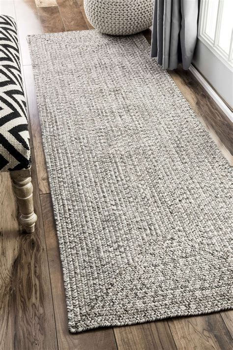 Kitchen Area Rugs by Rugs Usa Area Rugs In Many Styles Including Contemporary