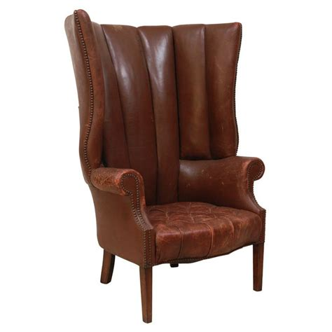 25 best ideas about wingback chairs for sale on