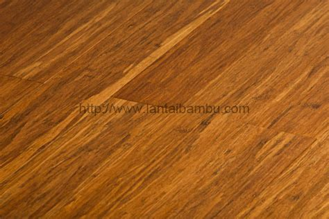 carbonized strand bamboo flooring strand woven carbonized bamboo flooring gbamboo lantai