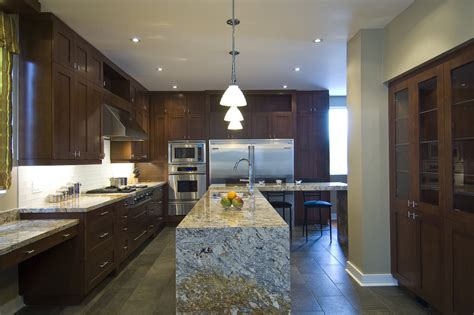 granite transformations cost kitchen traditional with