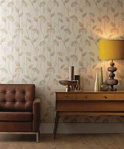 Modern wallpaper patterns