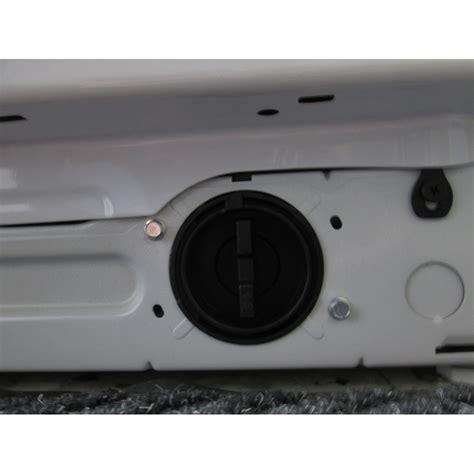 tester pressostat lave linge test whirlpool fscr80413 lave linge ufc que choisir