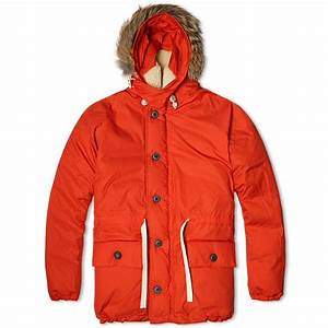 Best Alternative To Canada Goose Canada Goose Down Outlet Shop