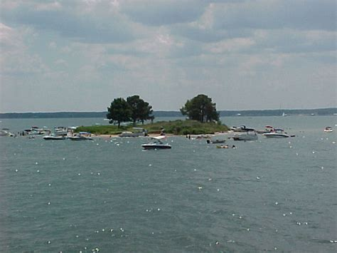 Lake Conroe Boating by Lake Conroe Boating Safety Focus In 2015 Buy Now