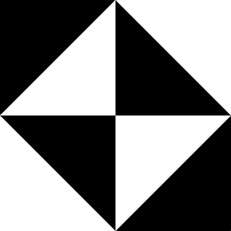 Abstract Geometric Shapes Black And White by Pin By Rt Digital Media Marketing On Graphic Design In